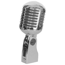 Микрофон Invotone DM54D
