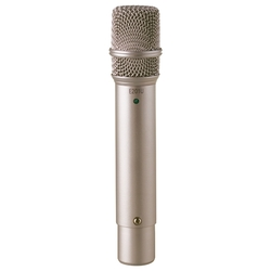 Микрофон Superlux E201U