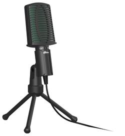 Микрофон Ritmix RDM-126
