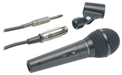 Микрофон Audio-Technica ATR1300