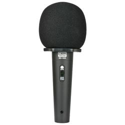 Микрофон XLine MD-1800