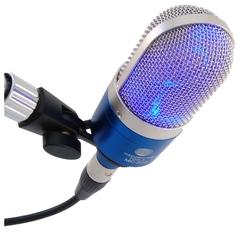 Микрофон Recording Tools MC-520