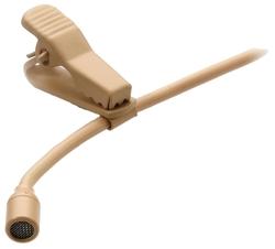 Микрофон JTS CM-201