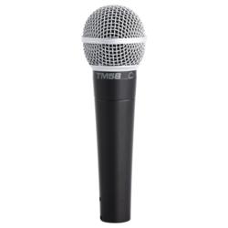 Микрофон Superlux TM58