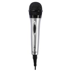 Микрофон Vivanco DM30