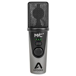 Микрофон Apogee MiC+