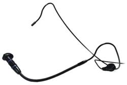 Микрофон JTS CM-204U