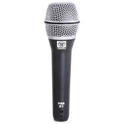 Микрофон Superlux PRAD1