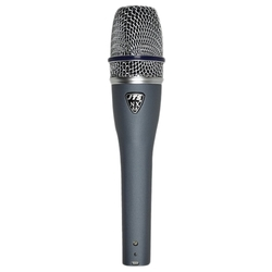 Микрофон JTS NX-8.8