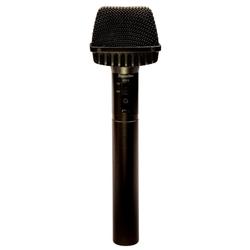 Микрофон Superlux E522B