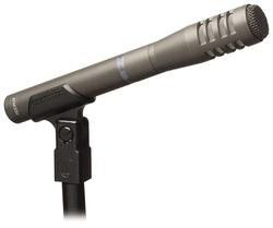 Микрофон Audio-Technica ATM33a