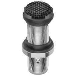 Микрофон Audio-Technica ES945