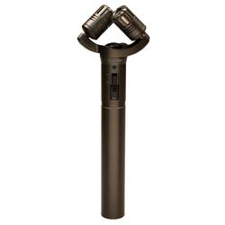Микрофон Superlux E524D