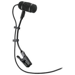 Микрофон Audio-Technica PRO35