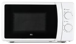 Микроволновая печь BQ MWO 20002SM/W