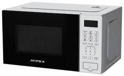 Микроволновая печь SUPRA 20SS50