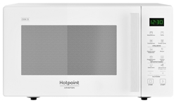 Микроволновая печь Hotpoint-Ariston MWHA 253 W