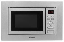Микроволновая печь встраиваемая Hansa AMM20BEXH