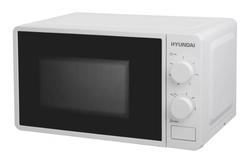 Микроволновая печь Hyundai HYM-M2003