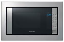 Микроволновая печь встраиваемая Samsung FG87SUT