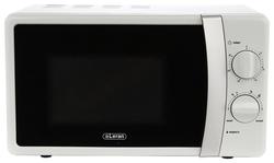 Микроволновая печь Leran FMO 2032 W