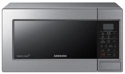 Микроволновая печь Samsung GE83MRTS