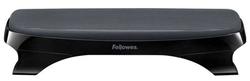 Подставка Fellowes I-Spire Series FS-94795