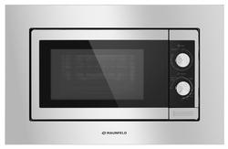Микроволновая печь встраиваемая MAUNFELD JBMO.20.5S