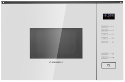 Микроволновая печь встраиваемая MAUNFELD MBMO.20.8GW