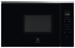 Микроволновая печь встраиваемая Electrolux KMFE 172 TEX
