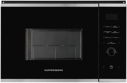 Микроволновая печь встраиваемая Kuppersberg HMW 650 BX