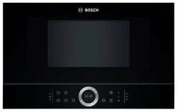 Микроволновая печь встраиваемая Bosch BFL634GB1