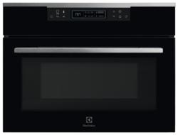 Микроволновая печь встраиваемая Electrolux VKK8E00X