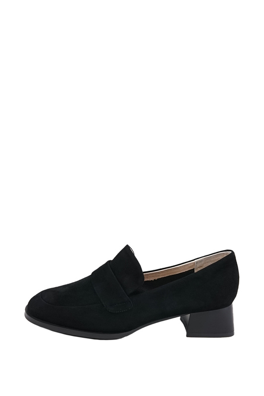 Туфли Claim