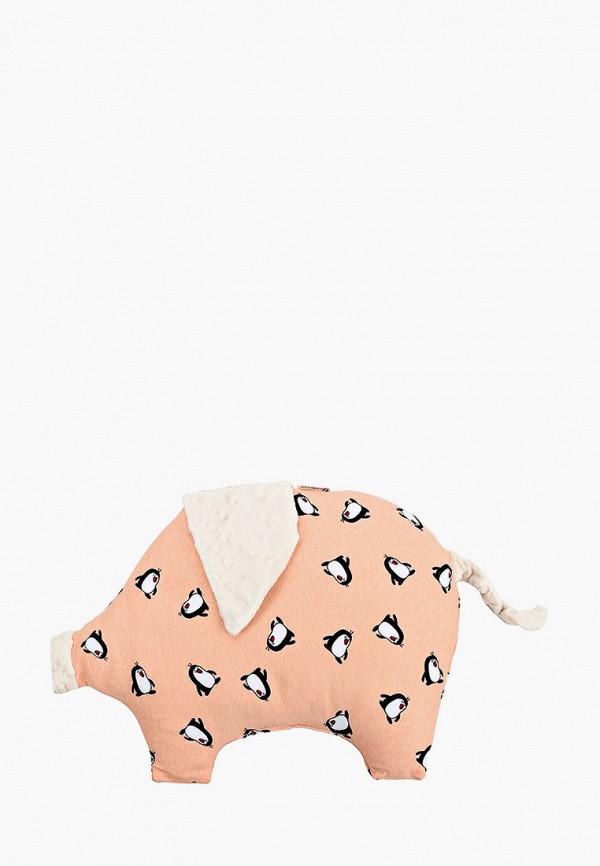 Подушка Крошка Я