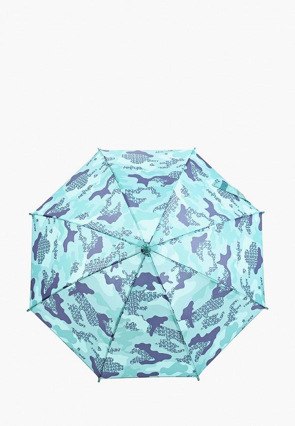 Зонт-трость PlayToday