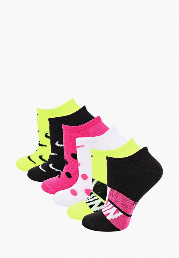 Носки 6 пар Nike